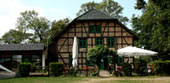 Hotel & Traditionsgasthof Der Schnatermann in Rostock - Stuthof