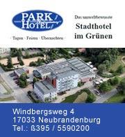 umweltbewusstes Stadthotel im Grünen